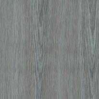 Pellicola adesiva quercia tortora 45 cm x 2 m