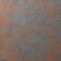 Pittura ad effetto decorativo Metalli Corten 1 L