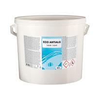 Anti alghe 10 L