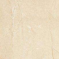 Piastrella Botticino 30 x 30 cm beige