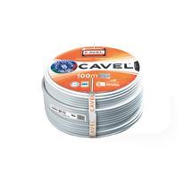 Cavo DG113 Cavel, Ø 6 mm, matassa 100 m