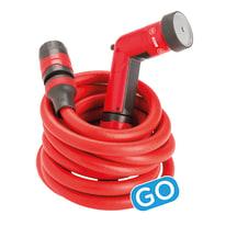 Tubo per irrigazione estensibile Yoyo go 30m