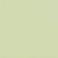 Piastrella Cromie 20 x 20 cm verde