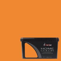 Idropittura lavabile Home Color seduzione 2,5 L Max Meyer
