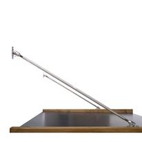 Pensilina Plaa L 120 x P 75,7 cm
