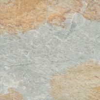 Piastrella Golden 17 x 34 cm multicolor