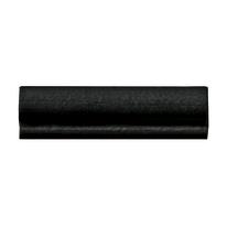Torello Alfaro nero 4 x 15 cm