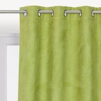 Tenda Newmanchester verde 140 x 280 cm