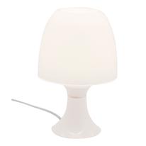 Lampada da comodino Inspire Guacamole LED integrato