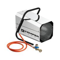 Generatore di aria calda Kemper 21 W