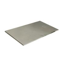 Piatto doccia resina Strato 100 x 80 cm crema