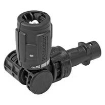 Minilancia VarioPower 360° JS 145
