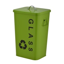 Pattumiera Dustbin 26 L