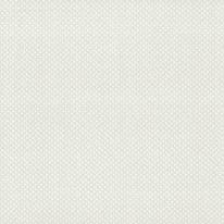 Carta da parati Rete bianco 10 m