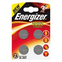 Pila speciale al litio CR2032 Energizer