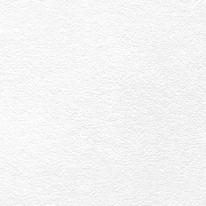 Composizione per effetto decorativo Perla Madreperla 1,5 L