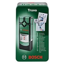 Rilevatore digitale Bosch Truvo II