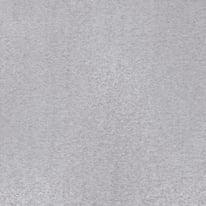 Pittura ad effetto decorativo Vento di sabbia Silver 3 L