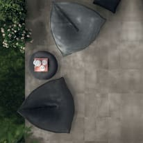 Piastrella Urban Concrete 30 x 60 cm antracite