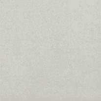 Piastrella Lugo 20 x 20 cm grigio