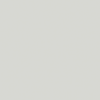 Smalto per pavimenti Luxens Grigio Sasso 5 2,5 L
