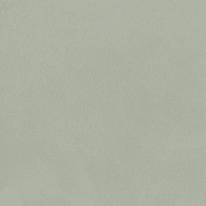 Resina per effetto spatolato marmo grigio d'oriente Make 2.5 L