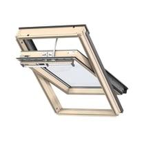 Finestra per tetto velux ggl fk06 208621 66 x 118 cm for Offerte velux prezzi