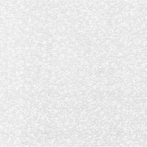 Carta da parati Buccia bianco 10 m