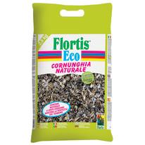 Concime per giardino Eco Cornunghia Flortis 2,5 kg