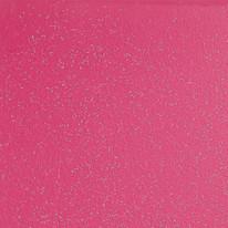 Pittura ad effetto decorativo Glitter Lamé Viola Melanzana 5 2 L