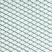 Lamiera alluminio 500 x 200 mm