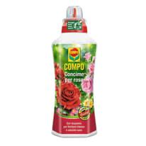 Concime per rose Fito 1 L