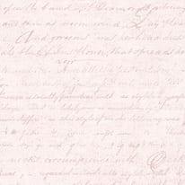 Carta da parati beige 10,05 m