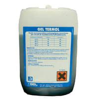 Antigelo liquido impianti termici 5 kg