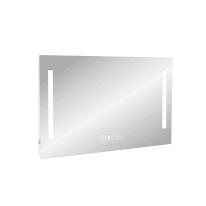 Specchio retroilluminato Suono 90 x 70 cm