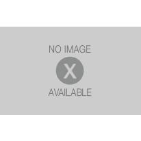 Fodera per cuscino Nido d'ape marrone retro tinta unita 40 x 40 cm