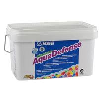 Membrana impermeabilizzante Mapelastic aquadefense Mapei 15 kg