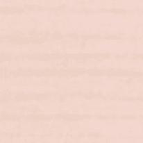Vernice V33 rosa tenerezza 500 ml