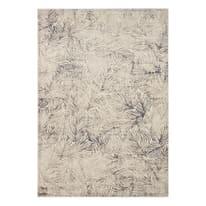 Tappeto Four seasons beige, bronzo, avorio, oro 160 x 220 cm