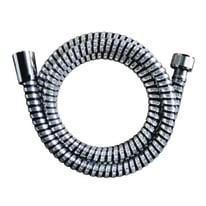 Flessibile doccia Spiral 200 cm