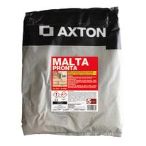 Malta pronta Axton 5 kg