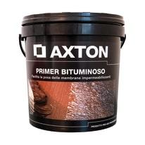 Primer bituminoso nero 10 kg