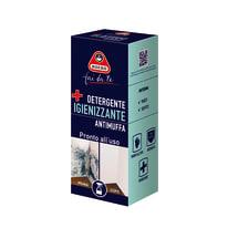 Detergente muri Spray Igienizzante boero 0.5 L