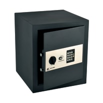 Cassaforte A Mobile Standers Prezzi E Offerte Online Leroy Merlin