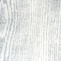 Pellicola adesiva frassino bianco 67,5 cm x 2 m