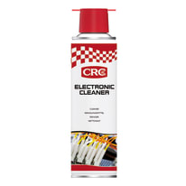 Detergente Electronic cleaner 250 ml