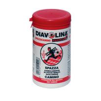 Pulitore Diavolina 320 g