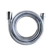 Flessibile doccia Extension 150 cm