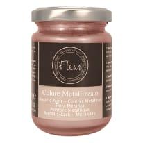 Colore acrilico oro Cosmo Rose 130 ml