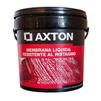 Membrana liquida antiristagno rossa 5 kg